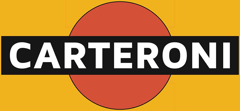 Carteroni